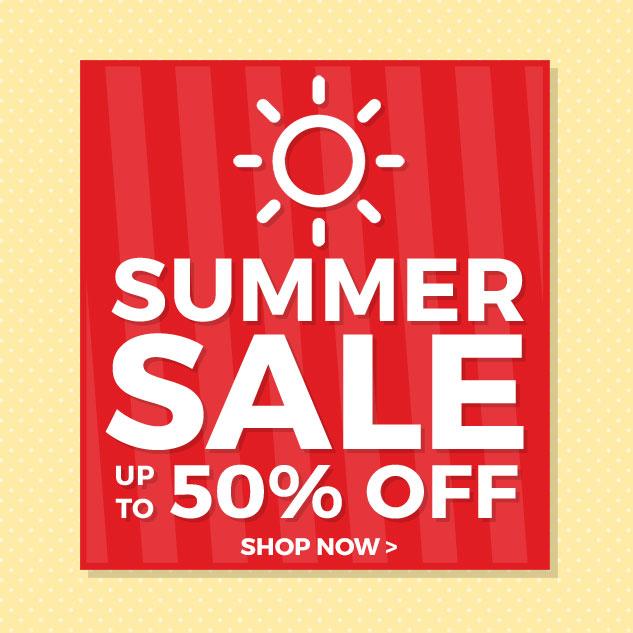 12-633x633_06-16_summer-sale