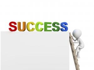 iStock_STICK-MAN-CLIMBING-LADDER-TO-WORD-SUCCESS-21-44-14