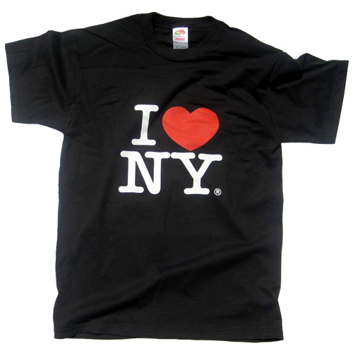 86ffabf4043 I love new york t-shirt