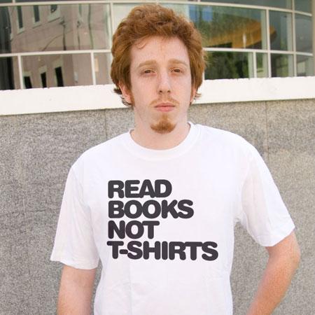 Assez msg t-shirt | Tshirt-Factory Blog DP91