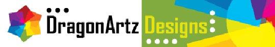 Free Vector Art Websites