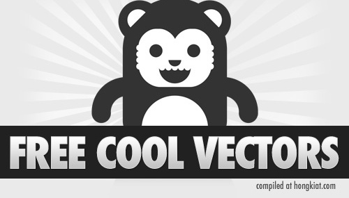 Best 10 Free Vector Art Websites