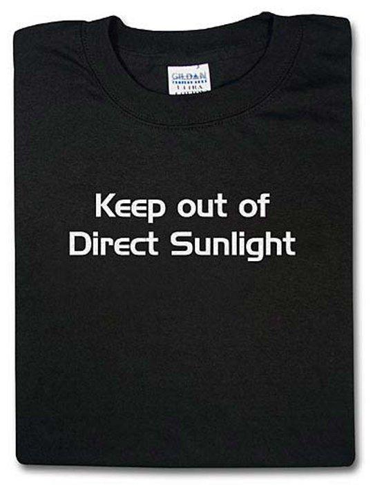 Geek T-shirt Designs