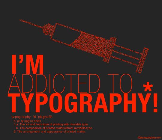 World of Graphic