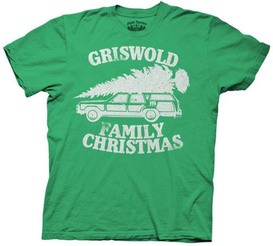Xmas gift ideas funny christmas t shirts