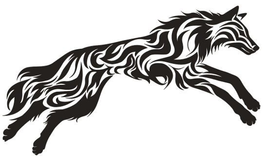 Free Tattoo Designs In Vector Format