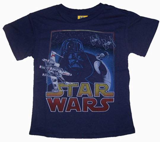Find 's of star wars t-shirt designs and easily personalize your own star wars t-shirts online. Free Shipping, Live expert help, and No Minimums.