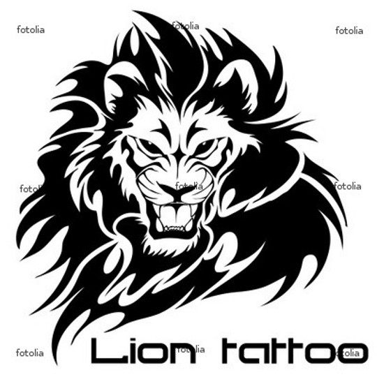 Tattoo Design Art Images