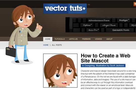 how to create a vector