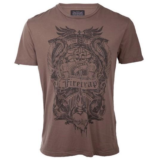 Tattoo t shirt designs for Tattoo t shirts wholesale