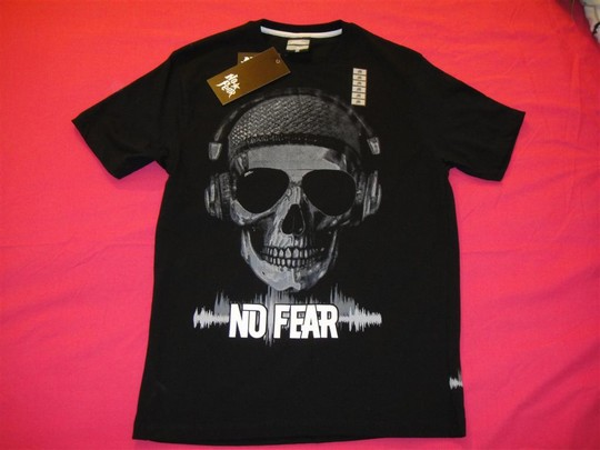No-Fear-Clothing