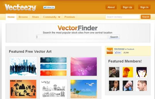 Tshirt Factory appreciates free vectors from Vecteezy!