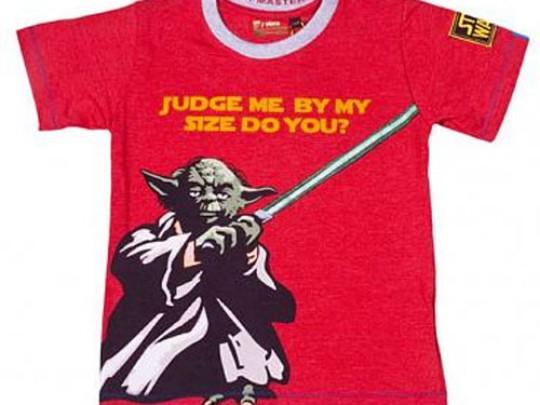 t-shirts designs (6)