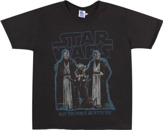 t-shirts designs (3)