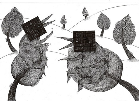 printed designs (9)