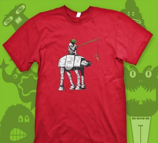 t-shirts designs (5)