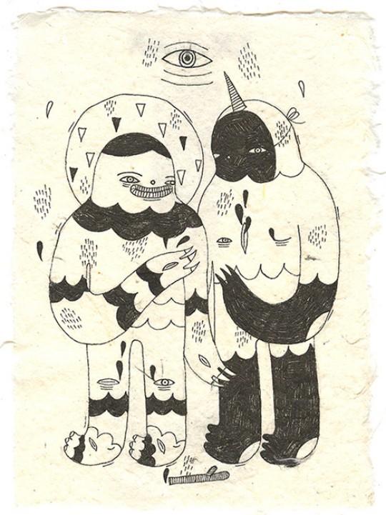 printed designs (1)