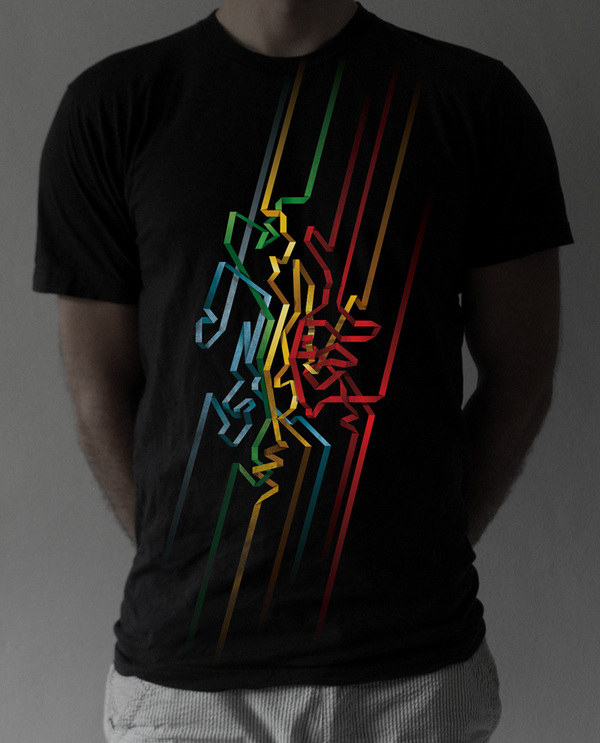 Typography design for your t shirt for T shirt creative design