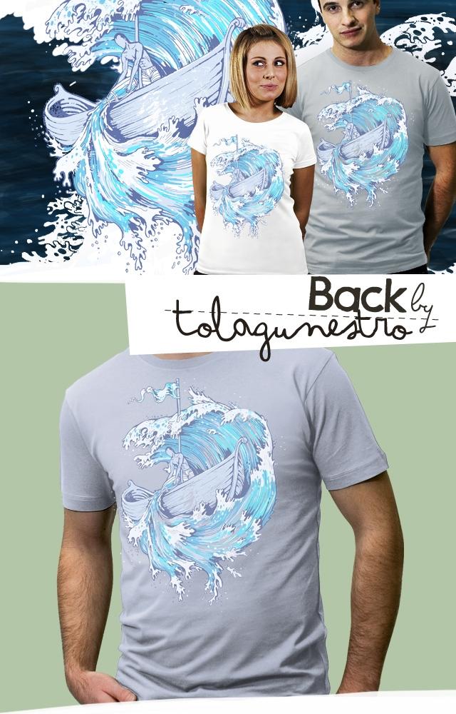 Lovius brand new tee shirt designs for T shirt designs erstellen