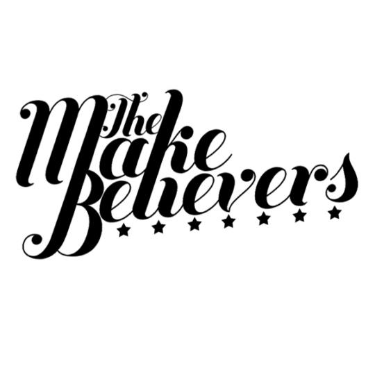 make believe t-shirts (6)