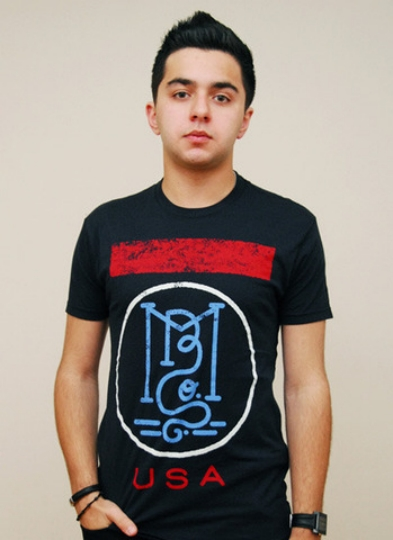 make believe t-shirts (4)