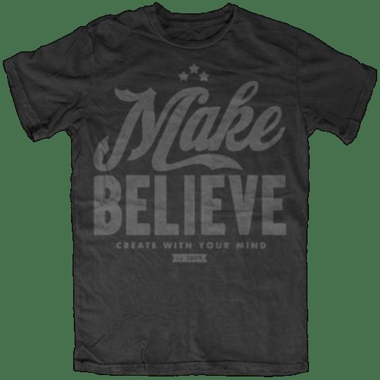make believe t-shirts (2)