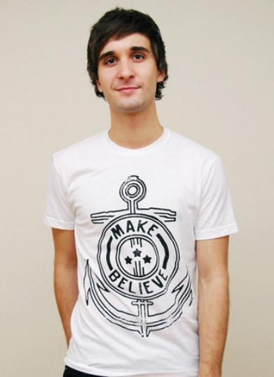 make believe t-shirts (17)