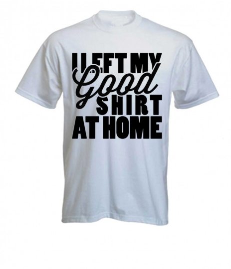 Home T Shirt Design Home And Landscaping Design