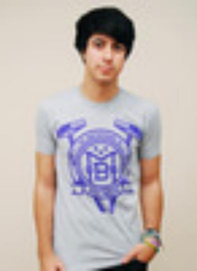 make believe t-shirts (13)