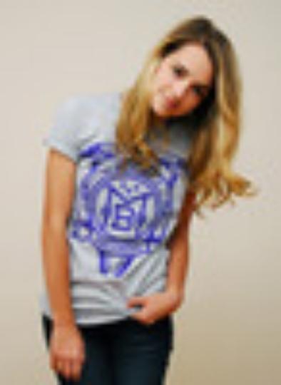 make believe t-shirts (12)