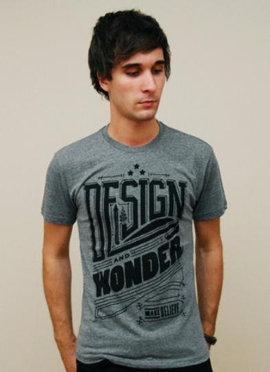 make believe t-shirts (11)