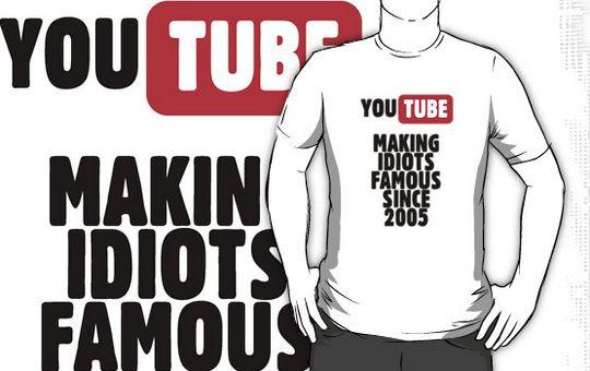 social network t shirt
