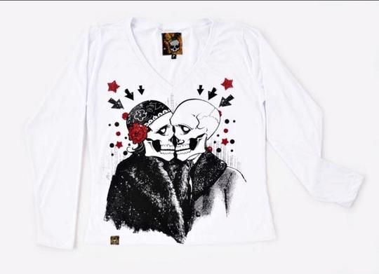 tshirt prints