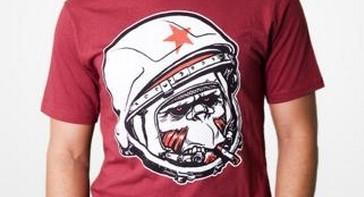 Cool t shirt #4