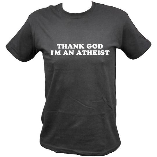 funny t shirts