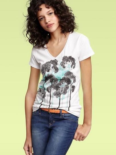 threadless t-shirts