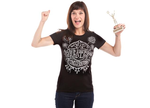 Cool T Shirt #34