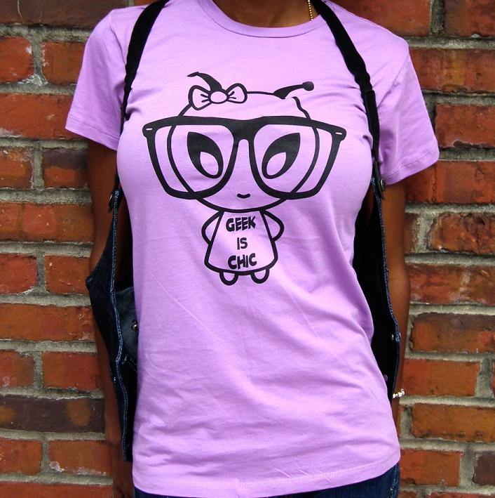 Cool t shirt #44  is cute and comes from Antisparkle