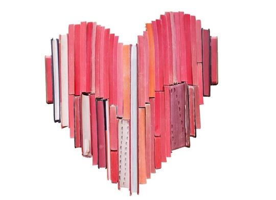51 Love Storiesby Paul Octavious