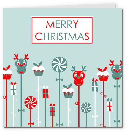 Free printable christmas cards t shirt factory free printable christmas cards m4hsunfo
