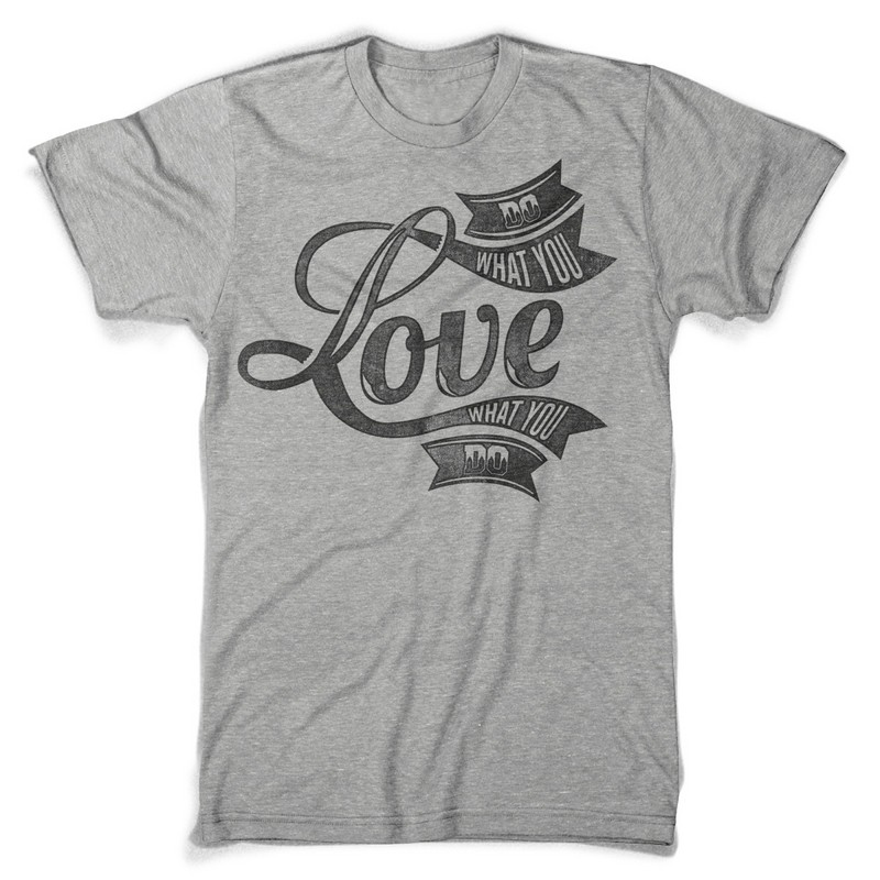 The latest typographic vector designs from tshirt factory for How to design and sell t shirts