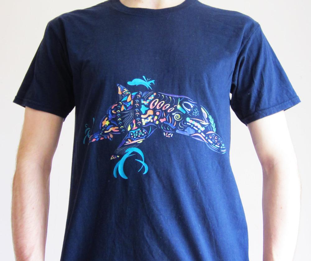 Resurgence tees t shirt designs for T shirt designs erstellen