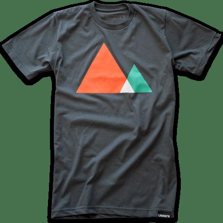 Ugmonk t shirts quality and minimal design for T shirt design no minimum