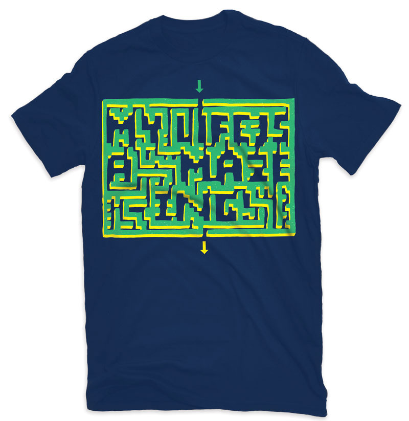 Liv og din glede best t shirt designs typography for T shirts with designs on them