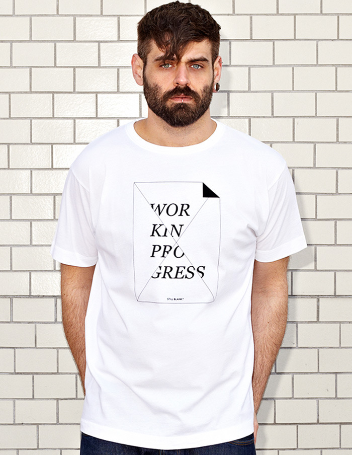 The Gallery For Work In Progress Good To Go T Shirt