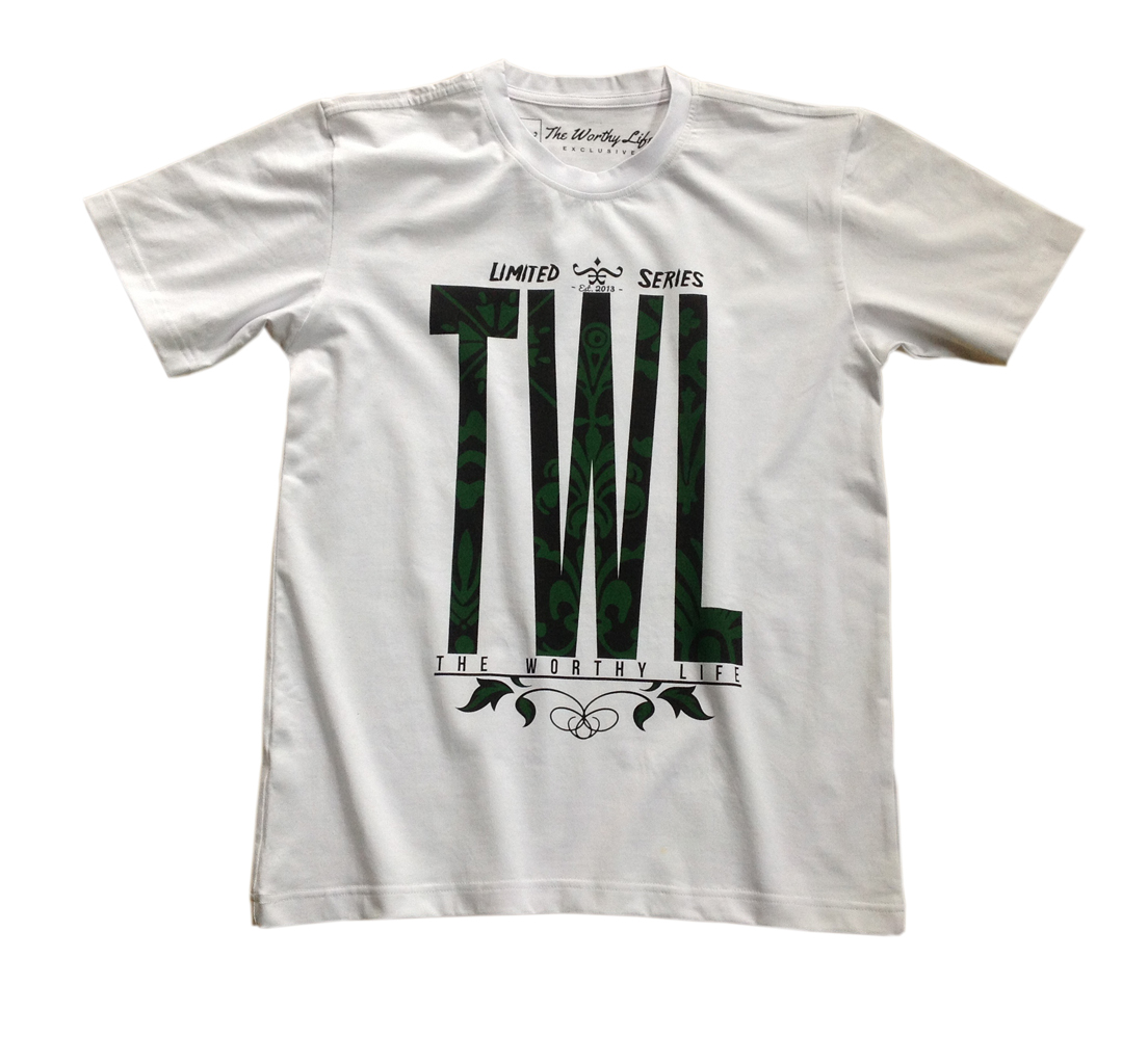Shirt design blog - T Shirt Design