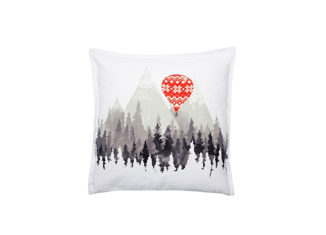 Throw Pillow Warehouse : Warehouse SALE at Threadless Ultimate - T-Shirt Factory