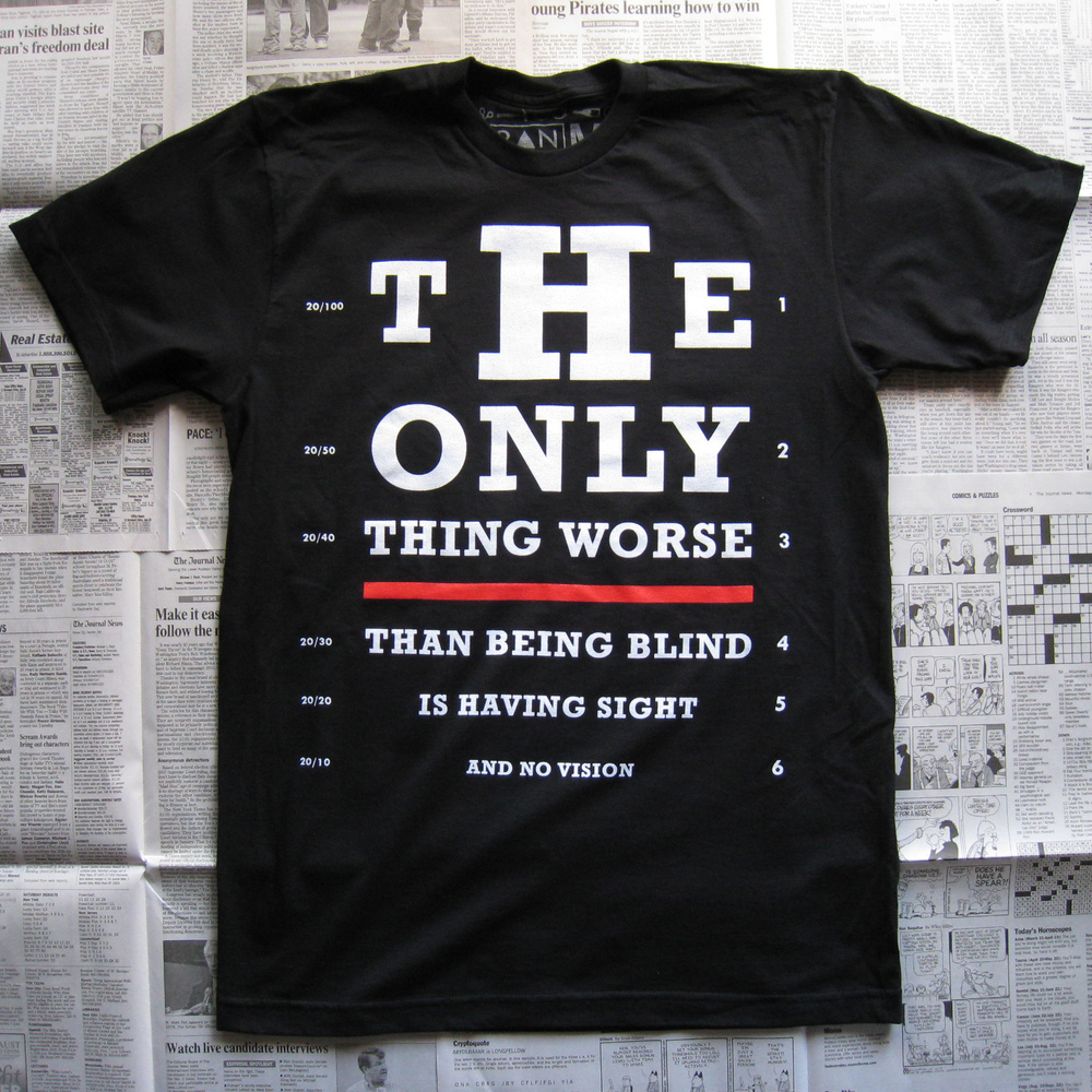Image Result For Inspirational Tshirt Quotes