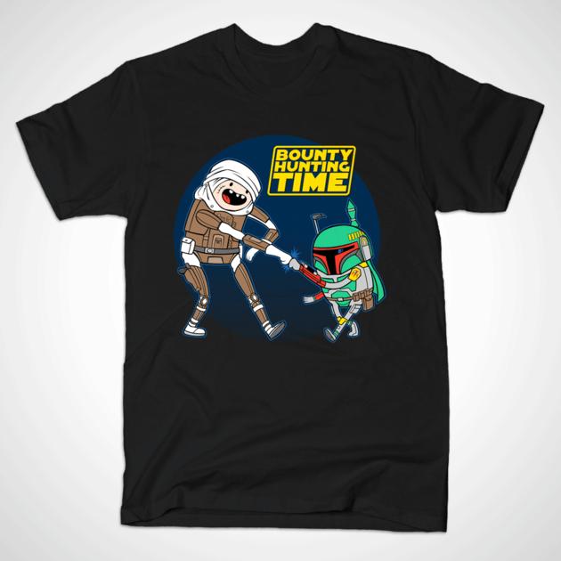 Teepublic T-shirt sale