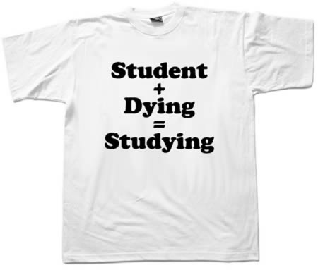 a98045_shirt_6-dying